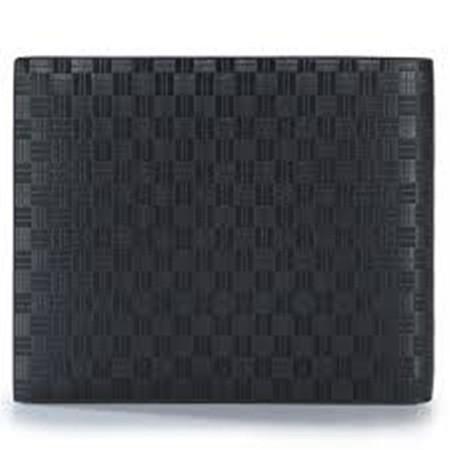 Leather Wallet-W11