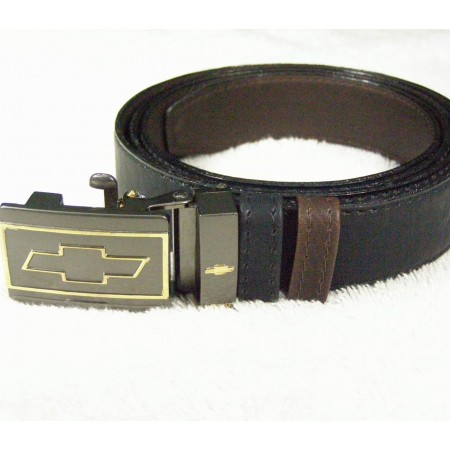 Bell Black-B19