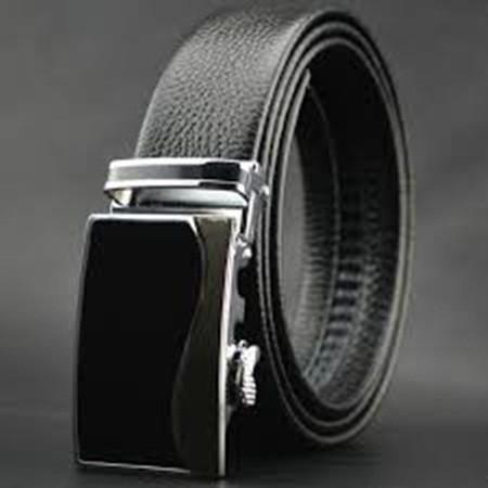 Bell Black-B23