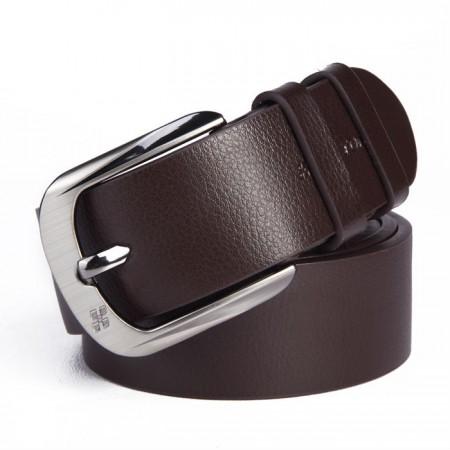Bell Black Brown-6
