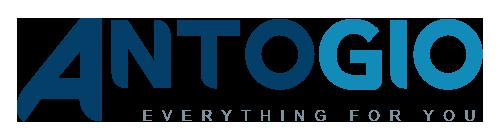 Antogio.com